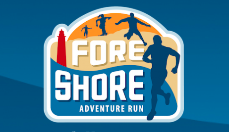 ForeShore Adventure Race